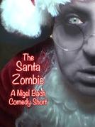 Santa Zombie (Santa Zombie)