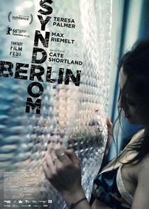A Síndrome de Berlin - Poster / Capa / Cartaz - Oficial 2