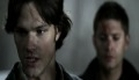 Supernatural Season 3 Preview