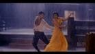 Tip Tip Barsa Pani - Mohra (Full-HD 1080p)