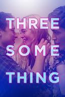 Threesomething (Threesomething)