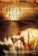 Viagem Maldita (The Hills Have Eyes)