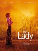 Além da Liberdade (The Lady)