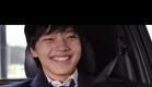 Hwayi (화이 : 괴물을 삼킨 아이) | Trailer
