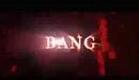 """Legion of the dead"" trailer aka Le6ion of the dead"