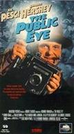 A Testemunha Ocular (The Public Eye)