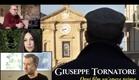 OGNI FILM UN OPERA PRIMA Giuseppe Tornatore