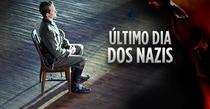 O Último Dia dos Nazis - Poster / Capa / Cartaz - Oficial 2