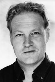 Paul Kynman