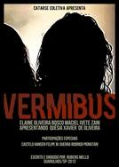 Vermibus (Vermibus)