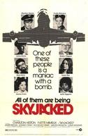 Vôo 502 em Perigo (Skyjacked)