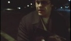 Trailer Chapter 27 - Legendado