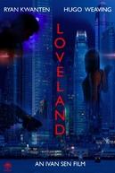 Loveland (Loveland)