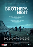 Brothers' Nest (Brothers' Nest)