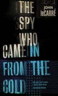 The Spy Who Came in from the Cold (The Spy Who Came in from the Cold)