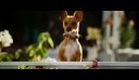 BEVERLY HILLS CHIHUAHUA Theatrical Trailer