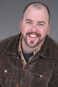 Chris Sullivan (XII)