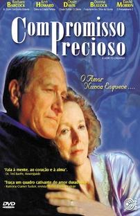 Compromisso Precioso - Poster / Capa / Cartaz - Oficial 1