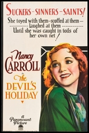 The Devil's Holiday (The Devil's Holiday)