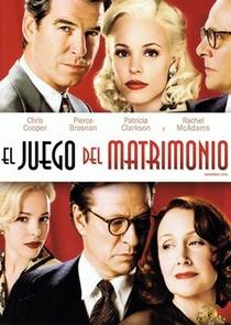 Vida De Casado - Poster / Capa / Cartaz - Oficial 2