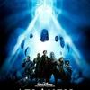 CRÍTICA: Atlantis: O Reino Perdido (2001) | Uma Pérola da Disney