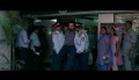 Ghanchakkar Official Trailer | Emraan Hashmi | Vidya Balan