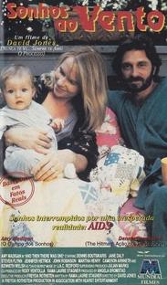 Sonhos ao Vento - Poster / Capa / Cartaz - Oficial 2