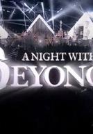 A Night With Beyoncé (A Night With Beyoncé)