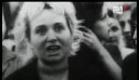 Krzysztof Kieślowski - Z miasta Łodzi (1969) cz.1