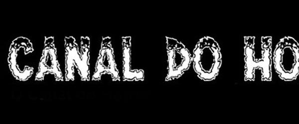 Canal do Horror: Envie Sua Crítica de Filmes de Terror para o Canal do Horror
