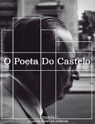 O Poeta do Castelo