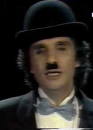 Roberto Carlos Especial de 1982  (Roberto Carlos Especial de 1982 )