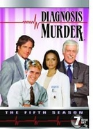 Diagnosis Murder (7ª Temporada)  (Diagnosis Murder (Season 7))