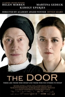 Atrás da Porta (The Door)