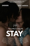 Stay (Stay)