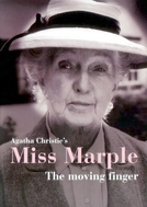 Miss Marple: The Moving Finger (Miss Marple: The Moving Finger)