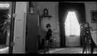 The 4th Dimension - Trailer.mov