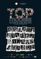 Top Models - Um Conto de Fadas Brasileiro (Top Models - Um Conto de Fadas Brasileiro)
