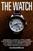 The Watch (The Watch)