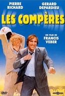 The ComDads (Les compères)