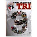 O Show de Gols do Tri - Poster / Capa / Cartaz - Oficial 1