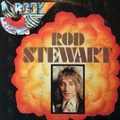 Rock Legends: Rod Stewart (Rock Legends: Rod Stewart)