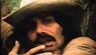 The Ballad of Gregorio Cortez (1982) Trailer