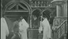 Le Diable Au Couvent (1899) - Georges Méliès