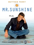 Mr. Sunshine (1ª temporada) (Mr. Sunshine (1st season))