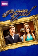 Almost Royal (2ª Temporada) (Almost Royal (Season 2))