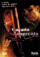 Caçada Sangrenta (Devon's Ghost: Legend of the Bloody Boy)