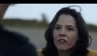 Acorn TV Original | Acceptable Risk Trailer | Premieres Oct. 16