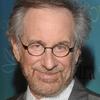 MONTEZUMA: Steven Spielberg pode dirigir Javier Bardem   Cinema em Cena   Cinenews