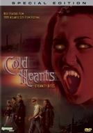 Filhos das Trevas (Cold Hearts)